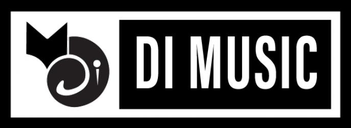 DI Music Online